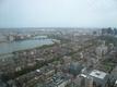 仕事の合間にボストンをo(゚д゚o≡o゚д゚)o