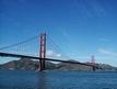 お散歩感覚でサンフランシスコ(*´∀`*)