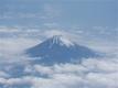 Mt.富士(≧∀≦)ノ