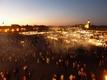 祭り、祭り、祭り!な古都、マラケシュ。゚+。:.゚ヽ(*´∀`)ノ゚.:。+゚