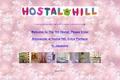 HOSTAL HILL