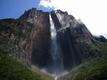 979mから降りそそぐ滝、エンジェルフォールΣ(゜Д゜lll)!?